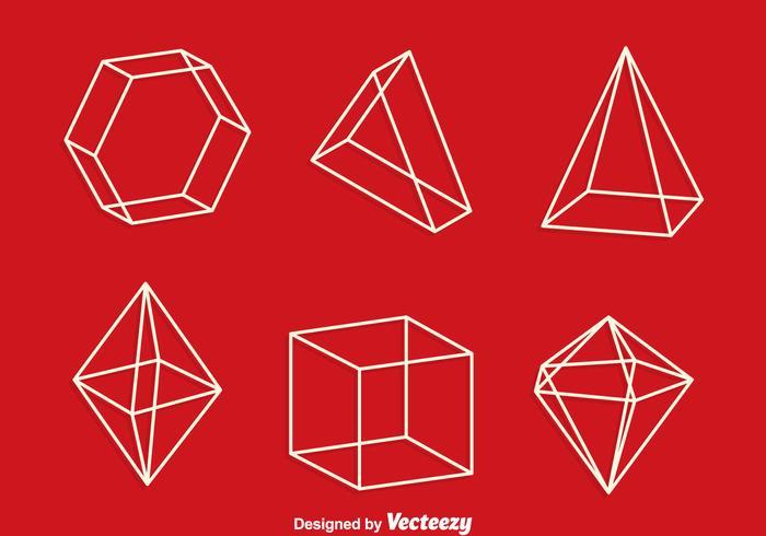 3d-geometric-shapes-line-vector.jpg