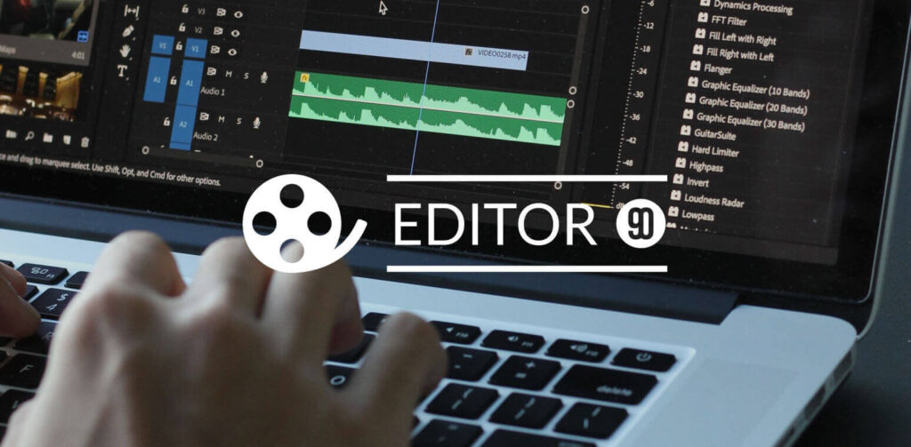 cover-what-is-video-editor-1024x503.jpg