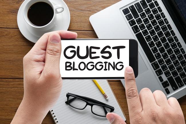 guest-posting-sites.jpeg