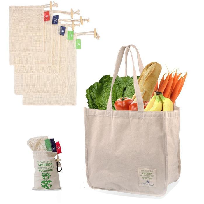 WHY-THERE-IS-NEED-TO-SWITCH-TO-MESH-PRODUCE-BAGS.jpg