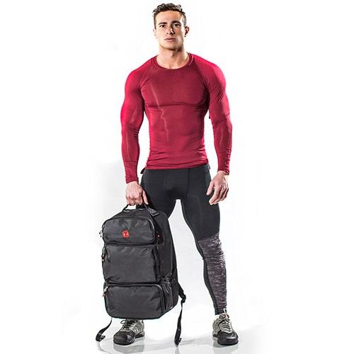 Why-You-Should-Keep-Your-Gym-Bag-Well-Maintained.jpg