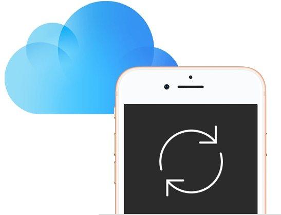 restore-iphone-data-from-icloud.jpg